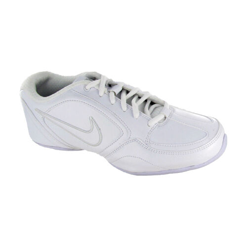NEW WOMENS NIKE MUSIQUE VII SL SNEAKERS SHOES VARIOUS SIZES on ... e733ada241