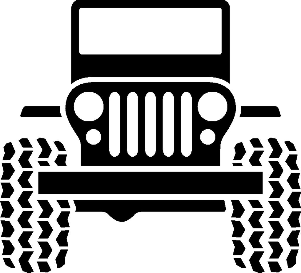 Pink Jeep Logo likewise Military Vehicle 45 2 moreover Custom Work also 852 Suzuki Samurai Lifted Tin Top Wallpaper 7 together with Outlander Business. on cool jeeps