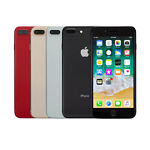 Apple iPhone 8 Plus 64GB Verizon + GSM Unlocked T-Mobile AT&T - All Colors