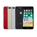 Apple iPhone 8 Plus 64GB Verizon GSM Unlocked T-Mobile AT&T - All Colors