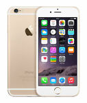 Apple iPhone 6 - 64GB - Gold (Unlocked) A1549 (GSM) iOS WiFi Smartphone