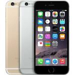 Apple iPhone 6 Plus - 16GB (Factory GSM Unlocked; AT&T / T-Mobile) Smartphone