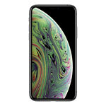 Apple iPhone XS 64GB Space Gray - (AT&T) MT8U2LL/A (CDMA + GSM)