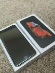 Apple iPhone 6s Plus - 32GB - Space Gray (Boost Mobile) A1687 (CDMA   GSM)