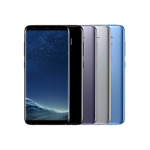 NEW Samsung Galaxy S8 SM-G950U 64GB At&t T-mobile Factory GSM Network Unlocked