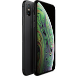 Apple iPhone XS 64GB Space Gray - (Sprint) MT8J2LL/A (CDMA + GSM)