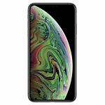 Apple iPhone XS Max 256GB Space Gray (Sprint) A1921 MT5N2LL/A CDMA + GSM