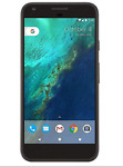 NEW INBOX Google Pixel XL - 32GB - Quite Black (GSM GLOBAL Unlocked) Minor issue
