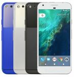Google Pixel 32GB/128GB Version GSM Unlocked 4G LTE Android Smartphone Quad-core