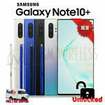 Brand NEW Samsung GALAXY S7 32GB (SM-G930A, GSM Unlocked) - All Colors!