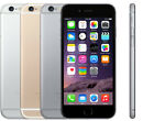 Apple iPhone 6 GSM Unlocked 16gb - All Colors