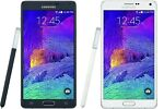 NEW boxed Samsung Galaxy Note 4 SM-N910T T-Mobile UNLOCKED 4G 32GB Phone