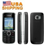 Brand New Nokia C2-01 Cheap Mobile Phone Unlocked