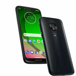 "Open Box Motorola Moto G7 Play XT1952-2 32GB 5.7"" LTE Factory Unlocked"