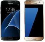 Samsung Galaxy S7 32GB SM-G930T GSM T-Mobile/Unlocked 4G LTE Android Smartphone