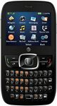 ZTE Altair 2 Z432 QWERTY Keyboard 3G Phone Brand New (AT&T Prepaid or Postpaid)