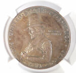 1920 MS62  UNC. PILGRIM HALF DOLLAR CERTIFIED NGC COMMEMORATIVE 50 CENT COIN 055