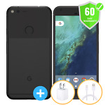 Google Pixel XL - 32GB - Quite Black (Unlocked) Smartphone New other