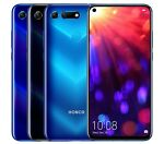 "Huawei Honor View 20 V20 PCT-L29 (FACTORY UNLOCKED 6.4"" 128GB 6GB RAM 48MP"