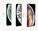 Apple iPhone XS Max - 64GB - (FactoryUnlocked) A1921 (CDMA + GSM) All Colors
