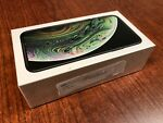  Brand NEW Sealed  Apple iPhone XS 64GB GRAY AT&T ATT   1yr Apple Warranty