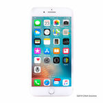 Apple iPhone 8 Plus a1897 64GB AT&T T-Mobile GSM Unlocked -Very Good