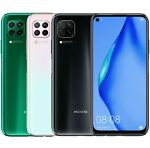 "Huawei Nova 7i JNY-LX2 128GB 8GB RAM (FACTORY UNLOCKED) 6.4"" 48MP"