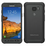 Samsung Galaxy S7 Active SM-G891A 32GB (AT&T) GSM Factory Unlocked 4G LTE 9/10