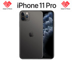 NEW*  Apple iPhone 7 128GB Rose Gold | CDMA+GSM Unlocked | Verizon Sprint AT&T