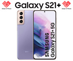 NEW*  Apple iPhone 8 64GB | Gold | Unlocked AT&T T-Mobile Cricket Metro