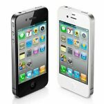 Brand NEW Apple iPhone 4s - 16GB (Unlocked) A1387 CDMA+GSM - COLLECTABLE