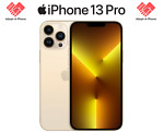NEW*  Apple iPhone 7 | 32GB Silver | GSM Unlocked AT&T T-Mobile Cricket Metro