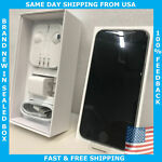 NEW Apple iPhone 6 64GB - Space Gray Unlocked A1549 in Sealed Box Clearance Sale