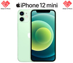 NEW OTHER  Apple iPhone XS 64GB Space Gray   Unlocked Verizon AT&T Sprint