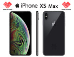 NEW OTHER  Apple iPhone X | 256GB Space Gray | AT&T | A1901 | MQAM2LL/A