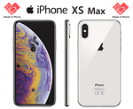 NEW*  Apple iPhone XR 64GB | Product RED | T-Mobile | A1984