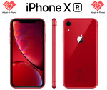 NEW*  Apple iPhone 11 Pro Max | 256GB Space Gray | AT&T + Cricket | A2161
