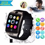Smart Watch For Motorola E5 Plus Play G5 G6 Moto One X4 Z3 Z2 G7 Power And More