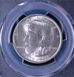 1936 50C ELGIN COMMEMORATIVE HALF DOLLAR UNCIRCULATED PCGS & CAC MS 66  34331603
