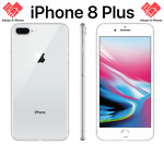 NEW OTHER  Apple iPhone X 64GB 256GB | Space Gray | Factory Unlocked