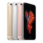 Apple iPhone 6s Plus 16GB Unlocked Excellent