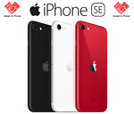NEW*  Apple iPhone 8 64GB | T-Mobile + Metro | All Colors! | A1905