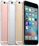 Apple iPhone 6S Plus 16/32/64/128GB AT&T Locked 4G LTE Smartphone