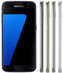 Samsung Galaxy S7 G930T 32GB T-Mobile Locked GSM 4G LTE Smartphone A+