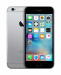 New Sealed Apple iPhone 6s 32GB Space Gray Straight Talk / Total Wireless A1633