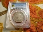 1868 S LIBERTY SEATED HALF DOLLAR PCGS XF40 CERTIFIED US SILVER 50C COIN PQ