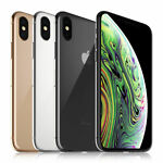 Apple iPhone XS Max 64GB - Factory Unlocked - Smartphone - Excellent
