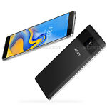 "6"" Unlocked Smartphone For AT&T T-Mobile Straight Talk Android Cell Phone XGODY"