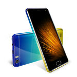 """S9 mini 5.0"""" Android 7.0 Dual SIM Unlocked Cell Phone Cheap T-mobile Smartphone"""