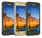 Samsung Galaxy S7 Active SM-G891A 32GB Factory AT&T T-mobile Unlocked Smartphone